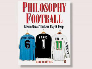Football & Philosophy